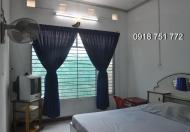 Phòng trọ có giường + tủ, WC, KDC 923, gần cầu Cái Răng, Q. NK, đường Vòng Cung, giá 700K - 1tr/th