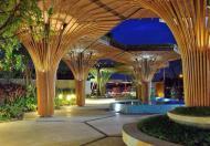 Cần bán căn hộ Vista Verde, Q2, 3PN, 120m2, view sông, giá 3,82 tỷ. LH 0911.340.042