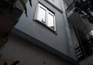 """Bán nhà Phan Đình Phùng 68m2, khu VIP, nhà đẹp ở luôn """"Hiếm"""""""