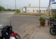 Chính chủ bán đất 175m2, KDC Tân Đô SHR, XDTD, lh 0989492947