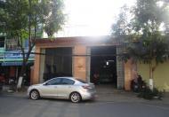 Bán kho, nhà xưởng tại đường Núi Thành, Hải Châu, 295m2