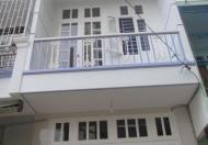 Nhà hẻm 4m Đường Trần Văn Ơn, DT 3.2x8.6m(NH 4.2m), 1 lầu. Giá 2.35tỷ