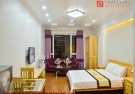 Căn hộ chung cư giá tốt cho chuyên gia nước ngoài tại Hải Phòng- 0936 909 358 (quản lý căn hộ)