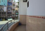 Cho thuê nhà mặt phố đường Nơ Trang Long, P. Phường 13, Quận Bình Thạnh