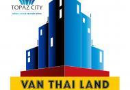 Topaz City GĐ2 - Dự án quy mô nhất và giá tốt nhất Quận 8 (22tr/m2) - Liên hệ để nhận ưu đãi