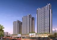Nhanh tay sở hữu căn hộ chung cư The K Park chỉ với 50 triệu LH: 0964037863