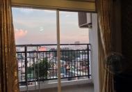 Cần bán căn hộ Khang Gia Tân Hương, Q.Tân Phú, DT: 78 m2, giá 1.55 tỷ