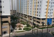 Bán căn hộ Sunview Town, Block B view công viên nhà mới đẹp. 1,2 tỷ