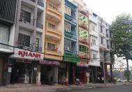 Bán nhà mặt tiền Nguyễn Văn Trỗi, Huỳnh Văn Bánh, DT 4x20m, 2MT, 14 tỷ, vị trí siêu đẹp, 0901871668