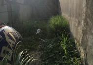 Bán lô đất trong KDC đường số 20, Hiệp Bình Chánh, Thủ Đức. Giá 29 triệu/m2