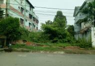 Cần bán nền biệt thự Nguyễn Duy Trinh (11,5x40m), giá 18.6 tr/m2