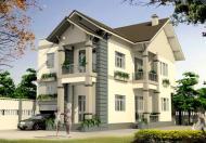 Bán căn biệt thự Viglacera Tây Mỗ hoàn thiện đẹp giá rẻ, LH: 0984928858