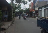 Bán nhà 2.2 Tỷ, 4x8m, hẻm 6m Tân Hương, P.Tân Quý, Q.Tân Phú