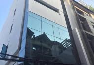 Bán nhà Phương Liệt DT 42m2 x 9T, giá 6.45 tỷ, KD siêu lợi nhuận