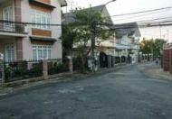 Đất biệt lập diện tích rộng khu an ninh P9 Đà Lạt, bất động sản Liên Minh