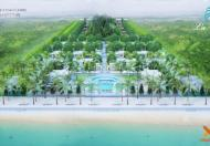 Biệt thự biển La PerLa tại Bình Thuận, Mũi Né 2, giá 3.9 tỷ/căn, đầy đủ nt cao cấp lH 0936752875