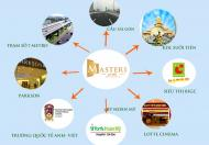 Mở bán Masteri An Phú tháng 6/2017 liền kề Masteri Thào Điền Q2, giá chỉ từ 37tr/m2. 0903932788