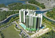 Bán các căn Sadora 2PN, 88m2, lầu thấp, giá cực tốt 3.9 tỷ. LH Quốc (Mr) 0901178188