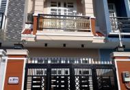 Bán nhà riêng tại phường Hiệp Bình Chánh, Thủ Đức, Tp. HCM diện tích 195m2 giá 10 tỷ