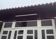 Bán gấp nhà mặt tiền đường Số 25A phường Tân Quy, Quận 7 – 4,3 tỷ