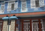 Bán nhà Thạnh Lộc 19- Chợ Cầu Đồng, ngã 4 Ga- Q. 12