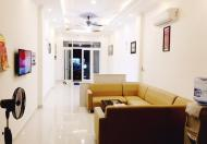 Căn hộ mini cao cấp, nội thất sang trọng quận Bình Thạnh, giành cho người nước ngoài và Việt Kiều