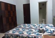 Cho thuê nhà trọ, phòng trọ tại đường Hai Bà Trưng, P. Tân Định, Q1, Tp. HCM, DT 22m2, 5 tr/th
