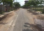 Bán đất nền đường Nguyễn Xiển, Trường Thạnh Quận 9 giá tốt