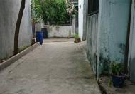 Bán đất phường Linh Tây, Thủ Đức, đường số 7 cách Phạm Văn Đồng 100m giá siêu rẻ LH 0938 91 48 78