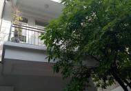 Bán nhà khu phân lô phố Xuân La 94m2, 4 tầng, MT 7.2m, 11.5 tỷ