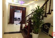 Bán gấp nhà liền kề tại đô thị Văn Phú, Hà Đông, giá 4,7 tỷ