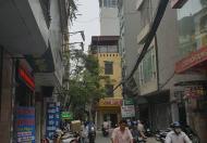 Mặt phố Nguyễn Viết Xuân- 61m2, MT 4.5m