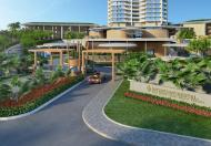 115 căn Condotel tại Intercontinental Phú Quốc