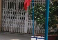 Bán rẻ nhà cấp 4 đúc thật mặt tiền đường phường Tân Quy quận 7 giá chỉ 4 tỷ 35