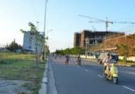 Bán đất tại đường số 520, P. Hiệp Bình Phước, Thủ Đức, Tp. HCM diện tích 70m2 giá 2.170 tỷ