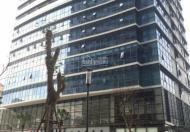 Cho thuê văn phòng Tràng An Complex diện tích từ: 100m2- 700m2 giá 200 nghìn/m2/th