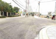 Đất đường Gò Cát, P. Phú Hữu, Q9, DT 51m2, 1,31 tỷ, giá rẻ phù hợp đầu tư. LH 0912 51 9595 Ms Huyên