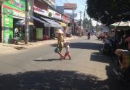 Chính chủ bán đất 51m2 giá 870tr, đường Võ Văn Hát, Quận 9, giá rẻ. LH ngay 0912 51 9595 Ms Huyên