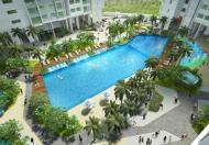 Chính chủ cần bán gấp căn hộ cao cấp Sala Sarimi, Thủ Thiêm, quận 2, mặt tiền đại Lộ Mai Chí Thọ