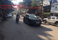 Cần bán nhanh ngôi nhà 2 tầng đường Trần Hưng Đạo, Phường Tiền An, TP Bắc Ninh