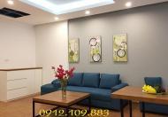 Bán căn hộ V3, Dự án The Vesta, Phú Lãm, Hà Đông, Hà Nội