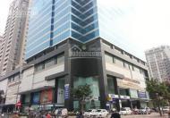 BQL cho thuê văn phòng cao cấp Hapulico – Center Building, Vũ Trọng Phụng, Thanh Xuân 150m, 300m, 600m...0968 36 0321