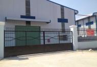 Bán kho xưởng 1 sẹc Hương Lộ 2 gần Quốc Lộ 1A, Bình Tân, 10x22m đường nhựa 8m