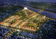 Cần bán đất nền KĐT VCN Phước Long – Nha Trang đường A4 24tr/m2 (LH : 0938.161.427)