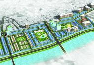 Cần bán đất nền KĐT Lê Hồng Phong 1– Nha Trang đường số 33 15.5tr (LH : 0938.161.427)
