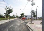 Bán đất MT Nguyễn Duy Trinh, Q2, SHR. 100m2, giá 760 tr