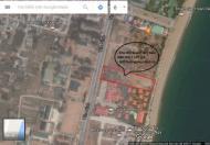 Bán khu đất Resort ven biển đường Yên Ninh