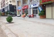 Bán tầng trệt chung cư Khang Gia Tân Hương, quận Tân Phú, giá 1,65 tỷ. LH: 0902.474.471 Vũ