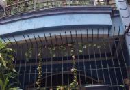 Bán nhà mặt tiền nội bộ kinh doanh đường Lê Lăng, 8mx20m, giá: 9 tỷ, P. Phú Thạnh, Quận Tân Phú