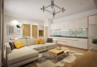 Cho thuê căn hộ thuộc dự án căn hộ chung cư F.Home, Lý Thường Kiệt, Đà Nẵng